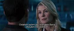 Jack Reacher Jednym strza�em / Jack Reacher (2012) PLSUBBED.AC3.480p.BRRip.XviD-TLRG | Napisy PL +RMVB