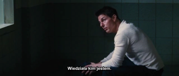 Jack Reacher: Jednym strza�em / Jack Reacher (2012) PL.SUBBED.BRRip.XViD-LTSu / Napisy PL + RMVB