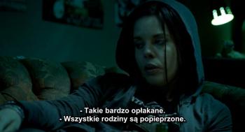 Mama (2013) PLSUBBED.DVDRip.XviD-LTSu / Napisy PL + x264 + rmvb