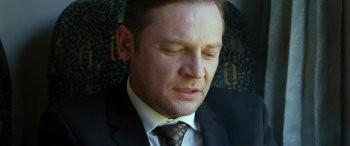Pok³osie (2012) 720p.BluRay.x264-tranc  / Film Polski
