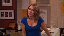 "Patricia Heaton BTY ""Hug & Tell"""