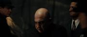 Gangster Squad. Pogromcy mafii / Gangster Squad (2013) PL.DVDRip.XViD-SLiSU / Lektor PL