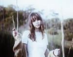Felicity Jones - New Photoshoot 2013 - (LQ / MQ)