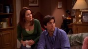 "Patricia Heaton ELR ""The Home"""
