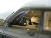 Mercedes 190E 1984 44ccfe252167643