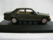 Mercedes 190E 1984 771e37252167634