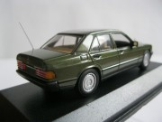 Mercedes 190E 1984 87b64d252167633