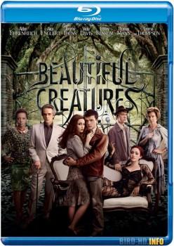 Beautiful Creatures 2013 m720p BluRay x264-BiRD