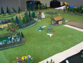 La guerre de Sécession en figurines 7b4491252559058