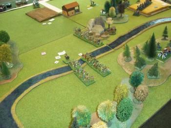 La guerre de Sécession en figurines D81810252559068