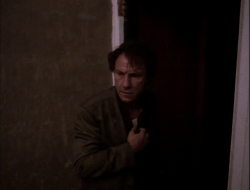 Z�y porucznik / Bad Lieutenant (1992) PL.DVDRip.XviD.AC3-inka | Lektor PL + RMVB + x264
