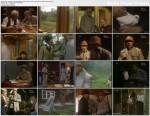Opowie¶æ o Józefie Szwejku i jego drodze na front (1996) PL.DVBRip.XviD / PL
