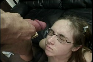 best blowjob pov gifs