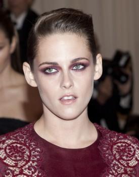Kristen Stewart - Imagenes/Videos de Paparazzi / Estudio/ Eventos etc. - Página 31 D277c4253082965