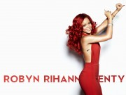 Rihanna : Very Hot Wallpapers x 18