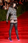 Madonna - 2013 Met Gala 06.05.2014-130-HQ-Pictures