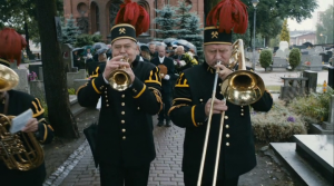 Pi±ta pora roku (2012) PL.DVDRip.x264.AC3-LLO / Film Polski