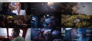 Download Iron Man 3 (2013) HDCAM CLEAN AUDIO 500MB