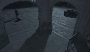 Kroniki ¿ywych trupów / Diary of the Dead (2007) PL.DVDRip.XviD.AC3-inka | Lektor PL + rmvb + x264