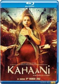 Kahaani 2012 m720p BluRay x264-BiRD