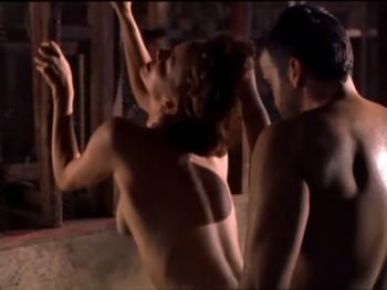Spanish Sex Scene 55
