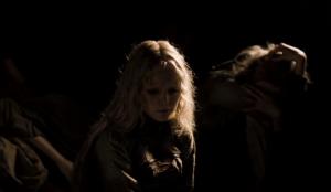 Sweeney Todd: Demoniczny golibroda z Fleet Street (2007) PL.DVDRip.XviD.AC3-inka | Lektor PL + rmvb + x264