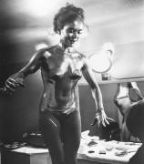 pics nude Shirley eaton