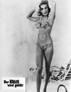 Shirley eaton nude