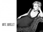 Kate Winslet : Sexy Wallpapers x 9