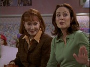 Patricia Heaton Bloopers Season 6