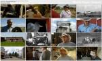 Skarby Dzikiego Zachodu / Ghost Town Gold (Season 1) (2012) PL.DVBRip.XviD / Lektor PL