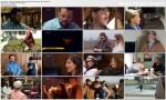 Ucieczka ze �wiata Amisz�w / Amish Out of Order (Season 1) (2012) PL.DVBRip.XviD / Lektor PL