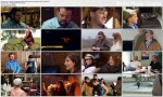 Ucieczka ze ¶wiata Amiszów / Amish Out of Order (Season 1) (2012) PL.DVBRip.XviD / Lektor PL