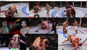 Download UFC Best Of (2012) Year In Review BluRay 720p 1GB Ganool