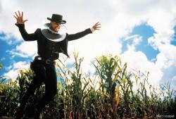 Дикий, дикий запад / Wild Wild West (Сальма Хайек, Уилл Смит, 1999) 5249cc255265204