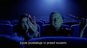 Zawodowy zab�jca / Fulltime Killer (2001) PLSUBBED.DVDRip.XviD-GHW / Napisy PL + RMVB