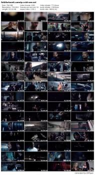 Szybcy i W¶ciekli 6  Fast and Furious 6 (2013) CAMRip.XviD-SUMMER