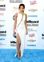 Selena Gomez - 2013 Billboard Music Awards in Las Vegas 5/19/13