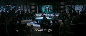 Wyznanie mordercy / Confession Of Murder (2012) PLSUBBED.BRRip.XviD-GHW / Napisy PL + RMVB + x264