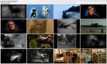 Balto. Bohater psiego zaprzêgu / Balto - a Hero From Alaska (2011) PL.DVBRip.XviD / Lektor PL