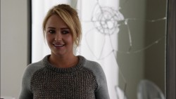 Hayden Panettiere - Nashville FULL HD 1080p Logoless Caps S01E20 x313