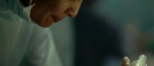 Niemo¿liwe / The Impossible (2012) PL.BDRip.XviD-GHW / Lektor PL + RMVB + x264