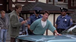 Oskar¿eni / The Accused (1988) MULTi.720p.WEB-DL.H.264.AC3-LLO / Lektor i Napisy PL