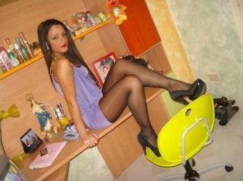 http://thumbnails106.imagebam.com/25633/7a1a9d256320254.jpg