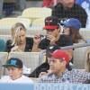 Taylor Lautner - Imagenes/Videos de Paparazzi / Estudio/ Eventos etc. - Página 38 5dd43b256336511