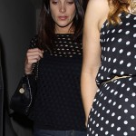 Ashley Greene - Imagenes/Videos de Paparazzi / Estudio/ Eventos etc. - Página 25 60c922256465969