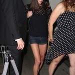 Ashley Greene - Imagenes/Videos de Paparazzi / Estudio/ Eventos etc. - Página 25 74c140256464714