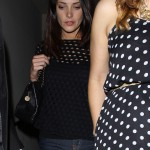 Ashley Greene - Imagenes/Videos de Paparazzi / Estudio/ Eventos etc. - Página 25 A3390c256465435