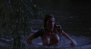 Celebs Bikini Nips Sey Seethru Nude