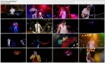 Queen - Hungarian Rhapsody (1986) DVBRip.XviD